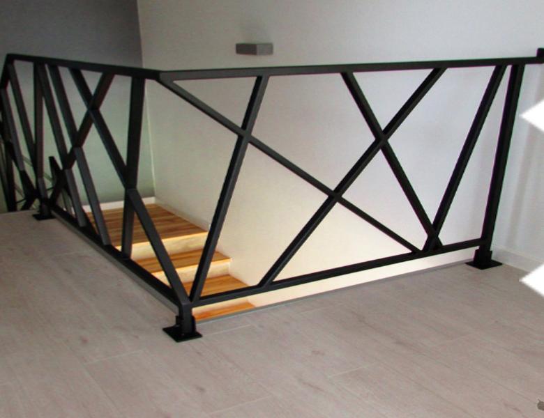 balustrady-wew